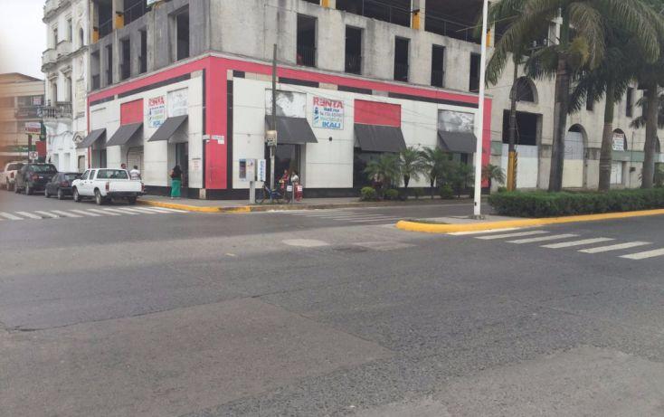 Foto de local en renta en jmamorelos, túxpam de rodríguez cano centro, tuxpan, veracruz, 1721094 no 01