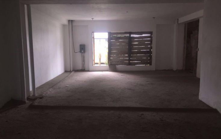 Foto de local en renta en jmamorelos, túxpam de rodríguez cano centro, tuxpan, veracruz, 1721094 no 05