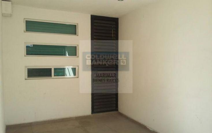 Foto de casa en venta en jmvelazco, misión real i, apodaca, nuevo león, 1618003 no 01