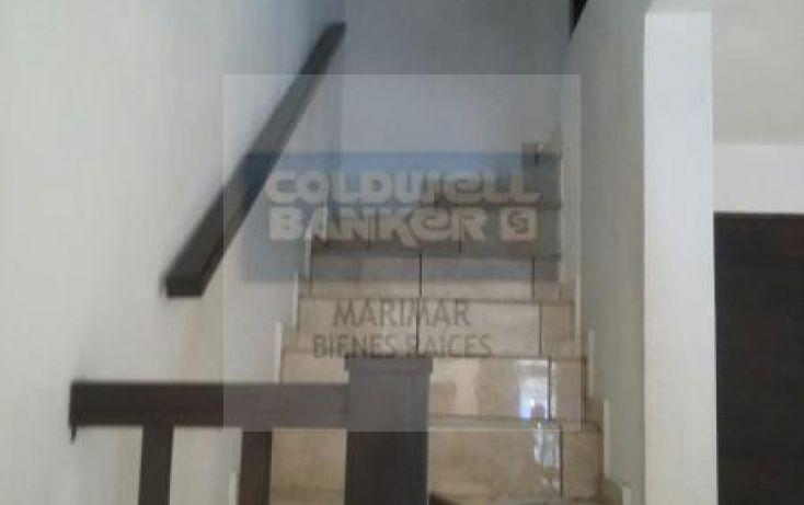 Foto de casa en venta en jmvelazco, misión real i, apodaca, nuevo león, 1618003 no 05