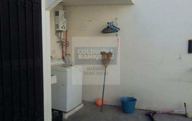 Foto de casa en venta en jmvelazco, misión real i, apodaca, nuevo león, 1618003 no 06