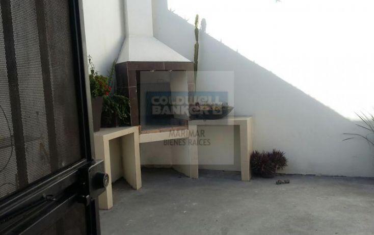 Foto de casa en venta en jmvelazco, misión real i, apodaca, nuevo león, 1618003 no 07