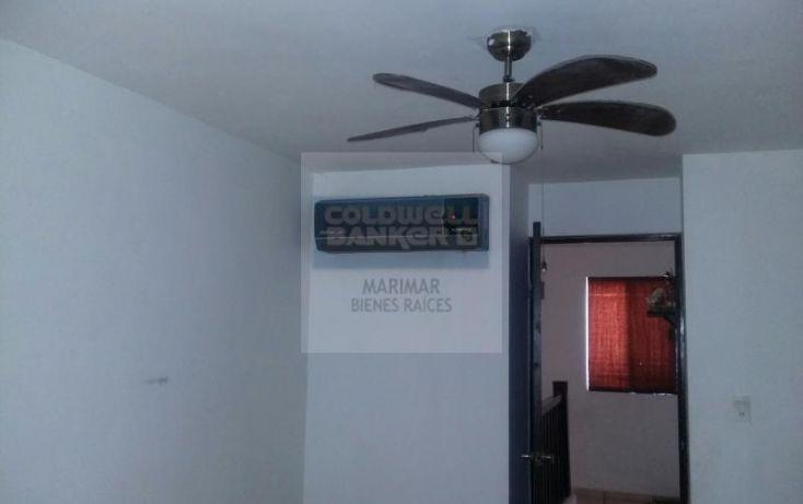 Foto de casa en venta en jmvelazco, misión real i, apodaca, nuevo león, 1618003 no 09