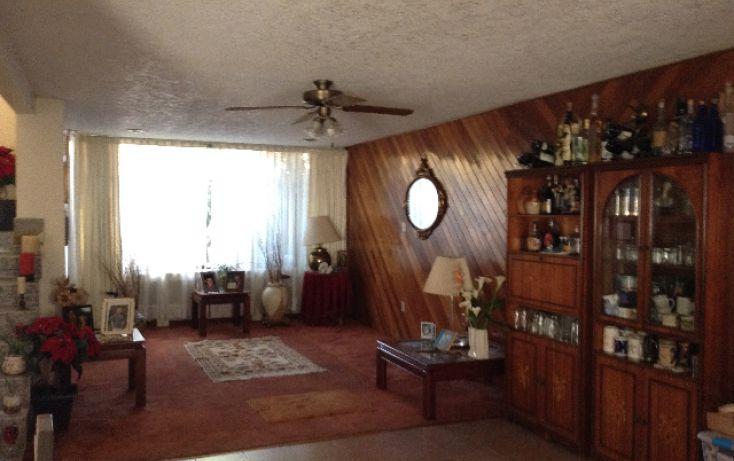 Foto de casa en venta en joaquin amaro, lomas del huizachal, naucalpan de juárez, estado de méxico, 1531117 no 02