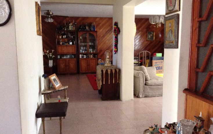 Foto de casa en venta en joaquin amaro, lomas del huizachal, naucalpan de juárez, estado de méxico, 1531117 no 03