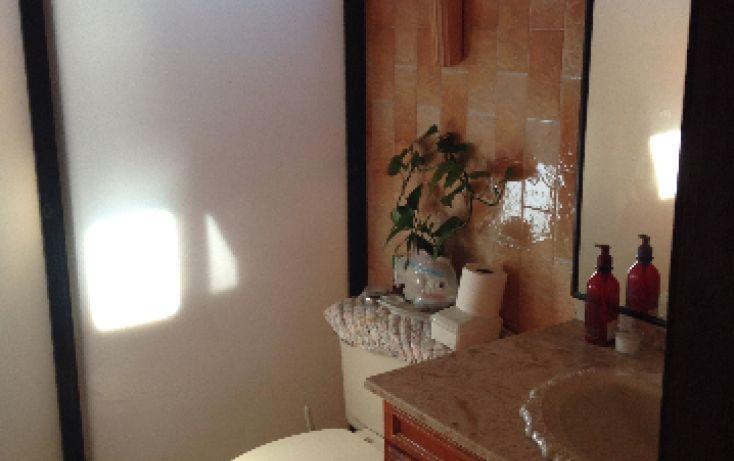 Foto de casa en venta en joaquin amaro, lomas del huizachal, naucalpan de juárez, estado de méxico, 1531117 no 04