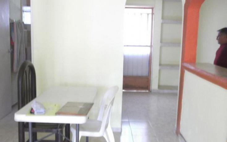 Foto de casa en venta en, joaquín ceballos mimenza, mérida, yucatán, 1933728 no 03