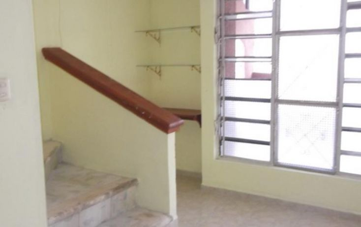 Foto de casa en venta en, joaquín ceballos mimenza, mérida, yucatán, 1933728 no 04