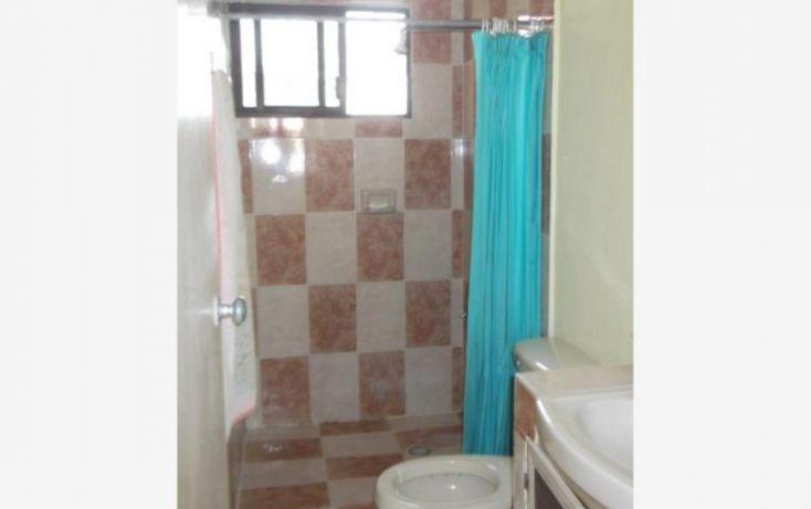 Foto de casa en venta en, joaquín ceballos mimenza, mérida, yucatán, 1933728 no 07