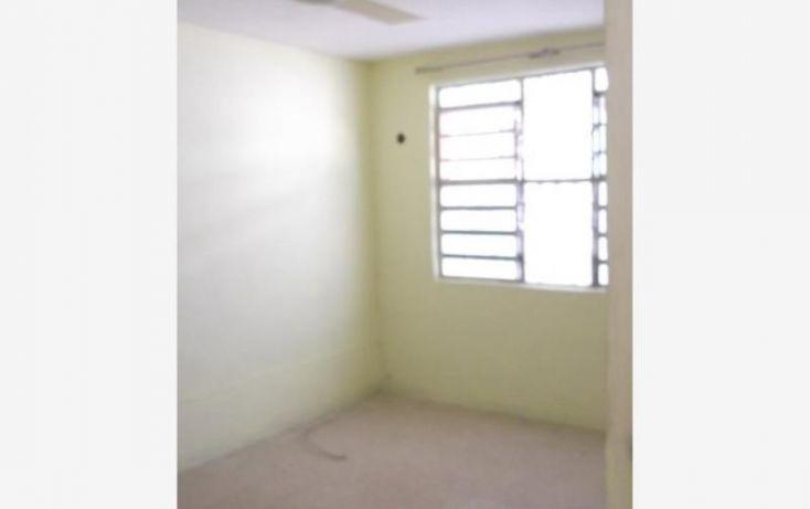 Foto de casa en venta en, joaquín ceballos mimenza, mérida, yucatán, 1933728 no 08