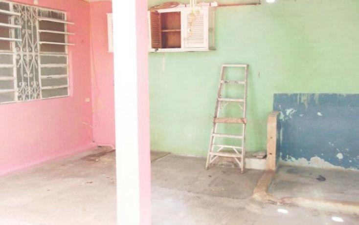 Foto de casa en venta en, joaquín ceballos mimenza, mérida, yucatán, 1933728 no 10
