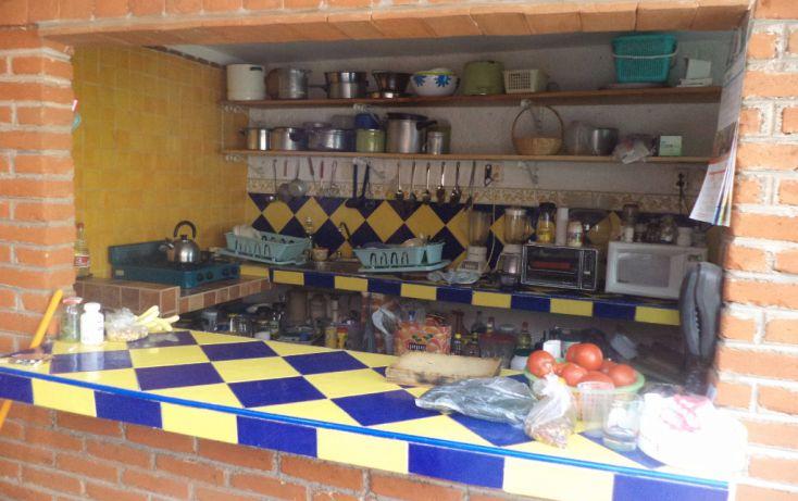 Foto de casa en venta en joaquín pardave sn, cuautepec barrio alto, gustavo a madero, df, 1718904 no 06