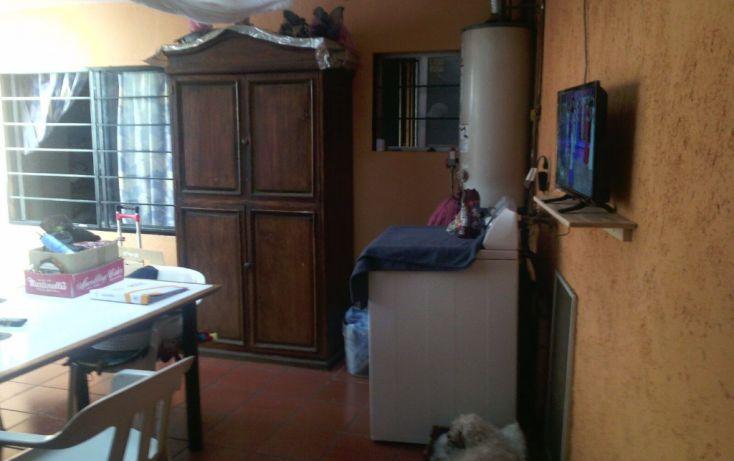 Foto de casa en venta en joaquín pardave sn, cuautepec barrio alto, gustavo a madero, df, 1718904 no 07