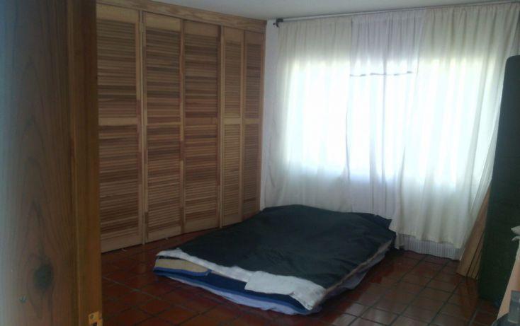 Foto de casa en venta en joaquín pardave sn, cuautepec barrio alto, gustavo a madero, df, 1718904 no 09
