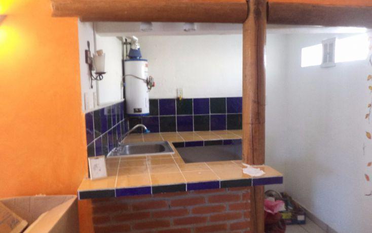 Foto de casa en venta en joaquín pardave sn, cuautepec barrio alto, gustavo a madero, df, 1718904 no 10