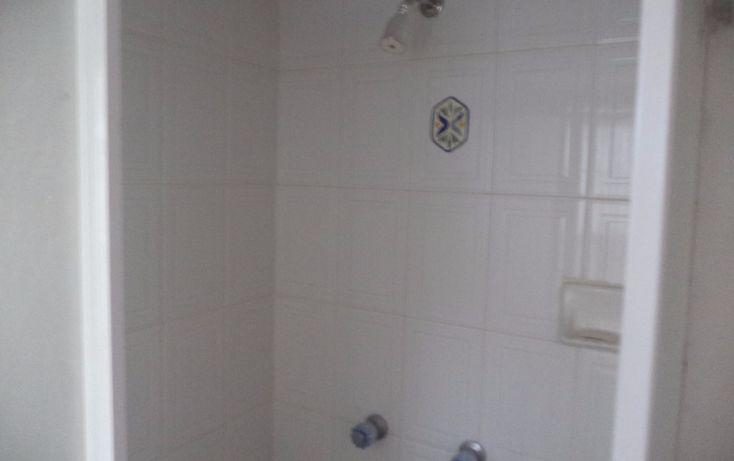 Foto de casa en venta en joaquín pardave sn, cuautepec barrio alto, gustavo a madero, df, 1718904 no 11