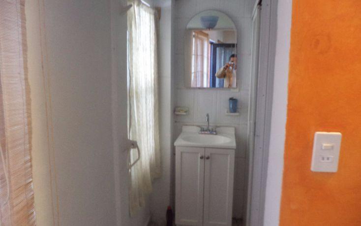 Foto de casa en venta en joaquín pardave sn, cuautepec barrio alto, gustavo a madero, df, 1718904 no 13
