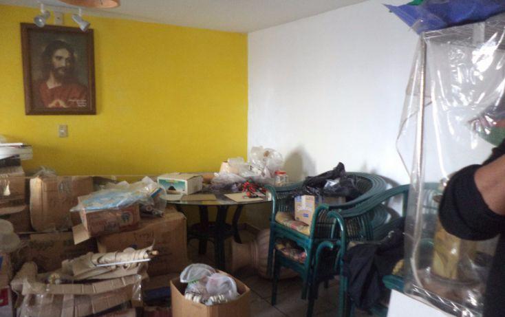 Foto de casa en venta en joaquín pardave sn, cuautepec barrio alto, gustavo a madero, df, 1718904 no 14