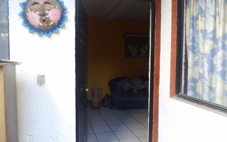 Foto de casa en venta en joaquín pardave sn, cuautepec barrio alto, gustavo a madero, df, 1718904 no 17