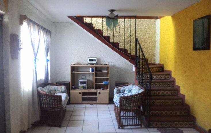 Foto de casa en venta en joaquín pardave sn, cuautepec barrio alto, gustavo a madero, df, 1718904 no 18
