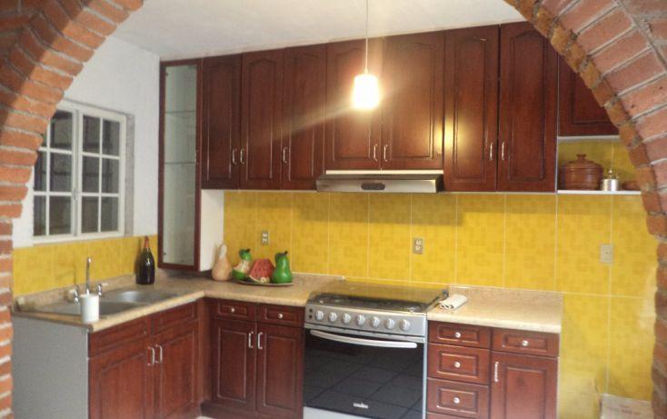Foto de casa en venta en joaquín pardave sn, cuautepec barrio alto, gustavo a madero, df, 1718904 no 19