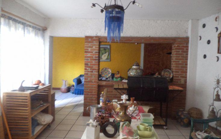 Foto de casa en venta en joaquín pardave sn, cuautepec barrio alto, gustavo a madero, df, 1718904 no 20