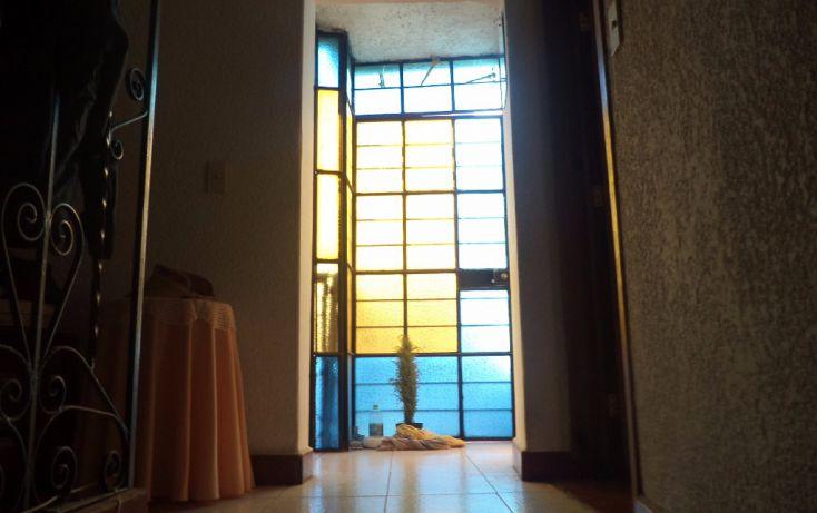 Foto de casa en venta en joaquín pardave sn, cuautepec barrio alto, gustavo a madero, df, 1718904 no 22