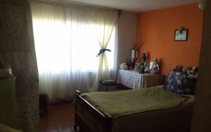 Foto de casa en venta en joaquín pardave sn, cuautepec barrio alto, gustavo a madero, df, 1718904 no 23