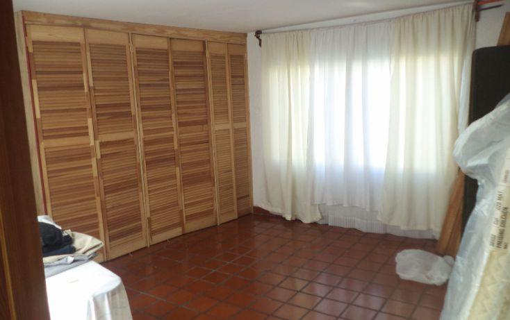 Foto de casa en venta en joaquín pardave sn, cuautepec barrio alto, gustavo a madero, df, 1718904 no 25