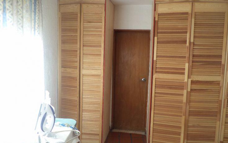Foto de casa en venta en joaquín pardave sn, cuautepec barrio alto, gustavo a madero, df, 1718904 no 26