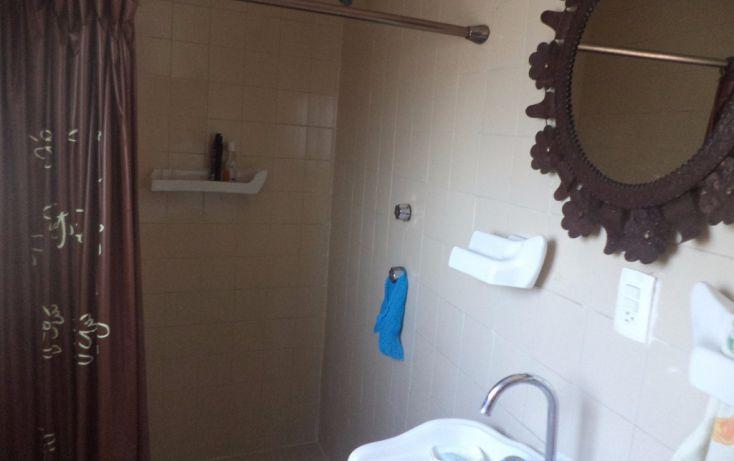Foto de casa en venta en joaquín pardave sn, cuautepec barrio alto, gustavo a madero, df, 1718904 no 27