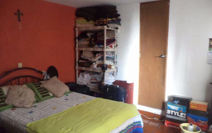 Foto de casa en venta en joaquín pardave sn, cuautepec barrio alto, gustavo a madero, df, 1718904 no 28