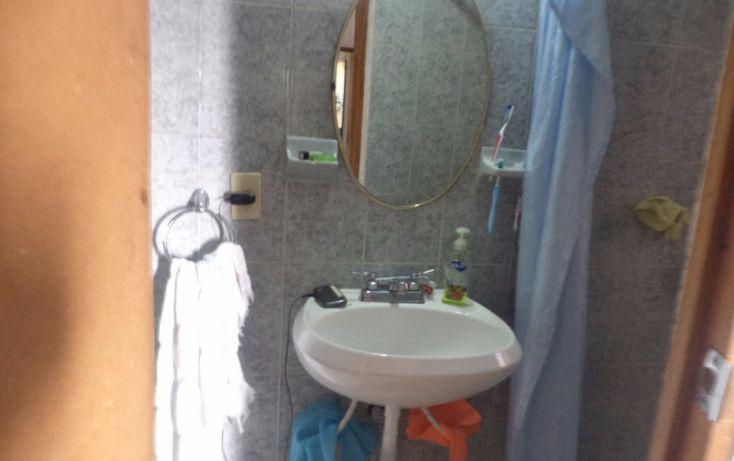 Foto de casa en venta en joaquín pardave sn, cuautepec barrio alto, gustavo a madero, df, 1718904 no 29