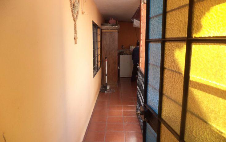 Foto de casa en venta en joaquín pardave sn, cuautepec barrio alto, gustavo a madero, df, 1718904 no 31