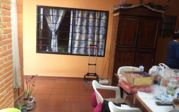 Foto de casa en venta en joaquín pardave sn, cuautepec barrio alto, gustavo a madero, df, 1718904 no 32