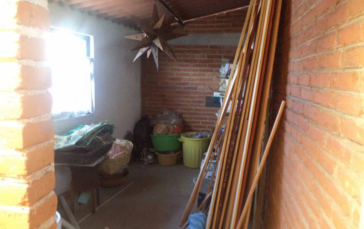 Foto de casa en venta en joaquín pardave sn, cuautepec barrio alto, gustavo a madero, df, 1718904 no 34