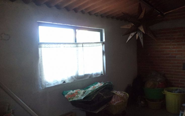 Foto de casa en venta en joaquín pardave sn, cuautepec barrio alto, gustavo a madero, df, 1718904 no 35