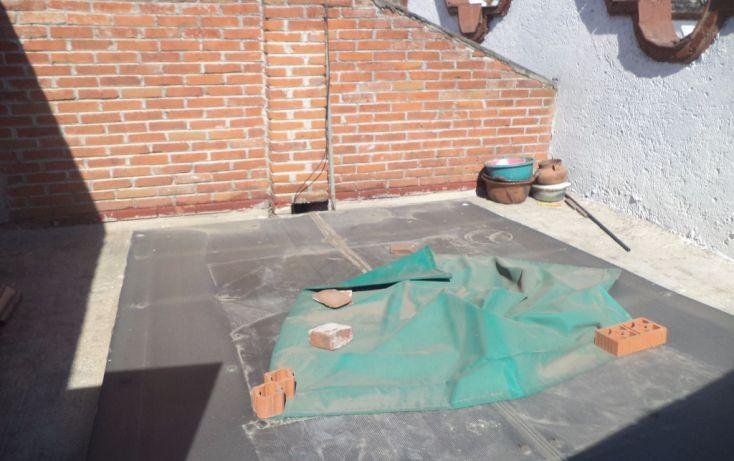 Foto de casa en venta en joaquín pardave sn, cuautepec barrio alto, gustavo a madero, df, 1718904 no 37