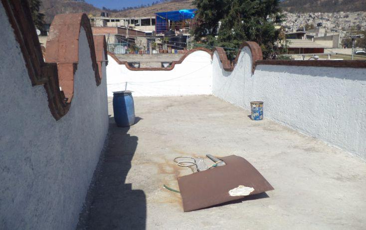 Foto de casa en venta en joaquín pardave sn, cuautepec barrio alto, gustavo a madero, df, 1718904 no 38