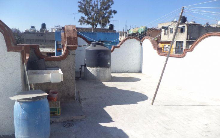 Foto de casa en venta en joaquín pardave sn, cuautepec barrio alto, gustavo a madero, df, 1718904 no 39