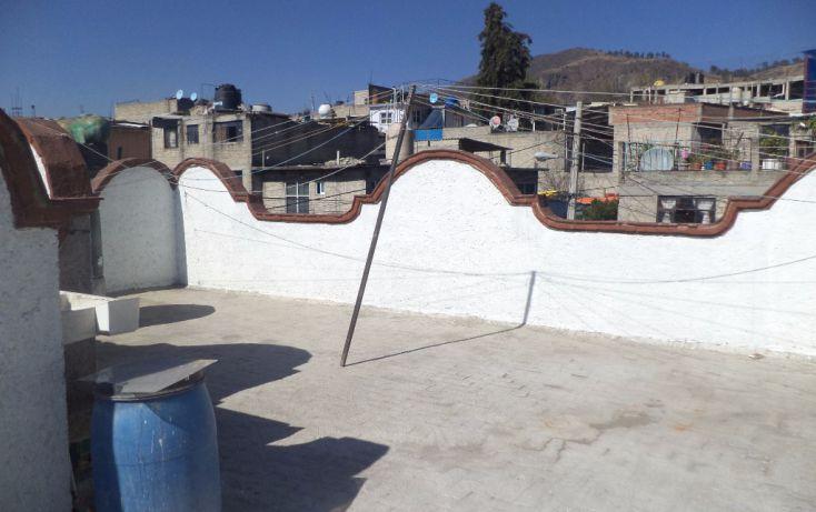 Foto de casa en venta en joaquín pardave sn, cuautepec barrio alto, gustavo a madero, df, 1718904 no 40