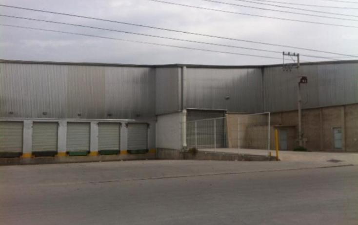 Foto de bodega en venta en joaquin serrano 230, ciudad industrial, torreón, coahuila de zaragoza, 822369 no 01