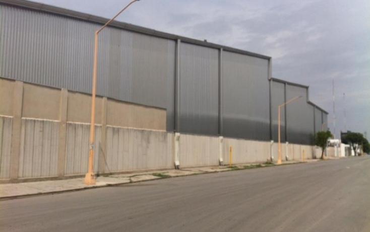 Foto de bodega en venta en joaquin serrano 230, ciudad industrial, torreón, coahuila de zaragoza, 822369 no 03