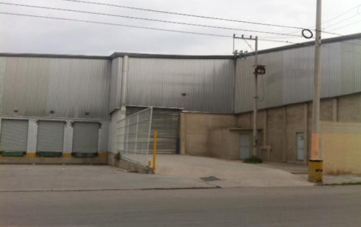 Foto de bodega en venta en joaquin serrano 230, ciudad industrial, torreón, coahuila de zaragoza, 822369 no 05