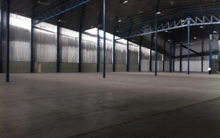 Foto de bodega en venta en joaquin serrano 230, ciudad industrial, torreón, coahuila de zaragoza, 822369 no 06