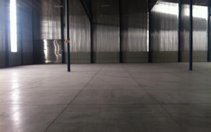 Foto de bodega en venta en joaquin serrano 230, ciudad industrial, torreón, coahuila de zaragoza, 822369 no 07