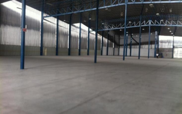 Foto de bodega en venta en joaquin serrano 230, ciudad industrial, torreón, coahuila de zaragoza, 822369 no 08