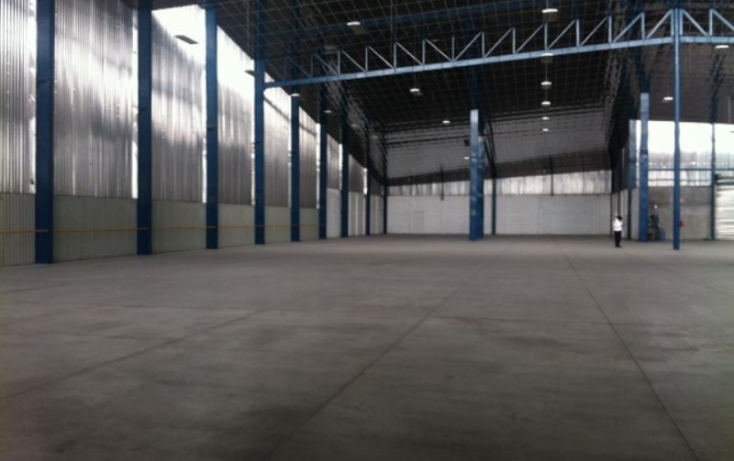 Foto de bodega en venta en joaquin serrano 230, ciudad industrial, torreón, coahuila de zaragoza, 822369 no 10