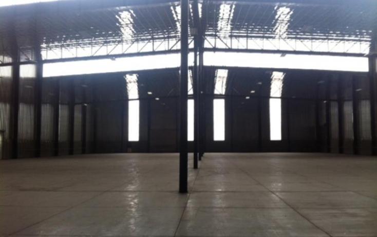 Foto de bodega en venta en joaquin serrano 230, ciudad industrial, torreón, coahuila de zaragoza, 822369 no 12