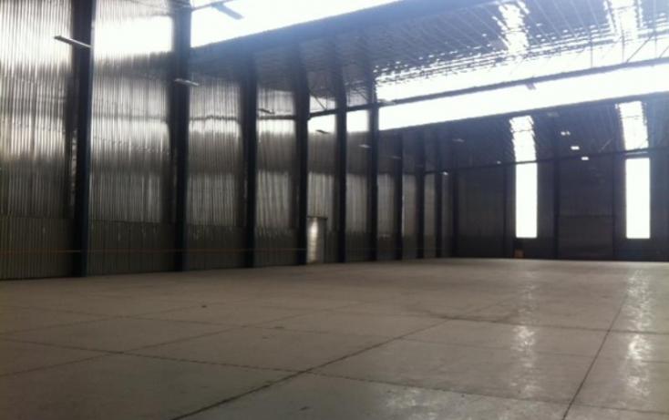 Foto de bodega en venta en joaquin serrano 230, ciudad industrial, torreón, coahuila de zaragoza, 822369 no 13